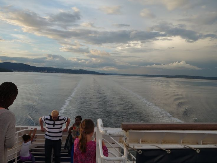 Leaving Norway PICT_20140701_214505.JPG