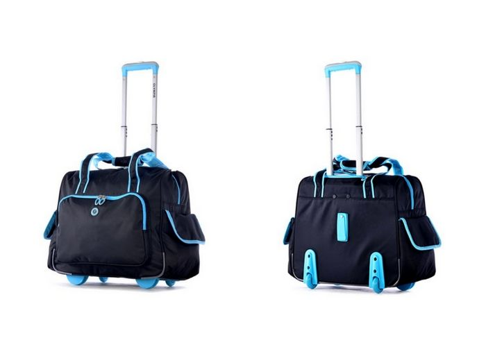 10 Underseat Carry-On Bags You Can Take on Any Flight 37d0cb9da0189