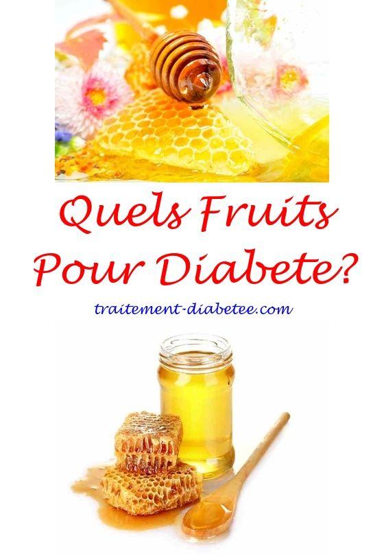 liste aliment diabete type 2 - appareil mesure diabete pas cher.l'origine du diabete de type i lecteur de glicemie pour le diabete type 1 diabete non insulino requerant 7899675494