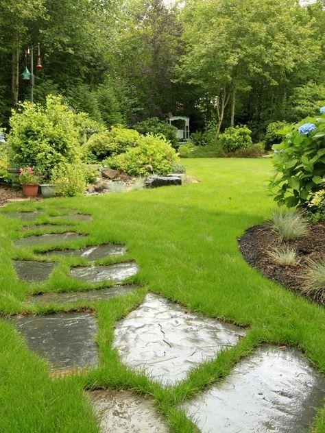37 best Aménagement de jardin images on Pinterest Gardening, Decks