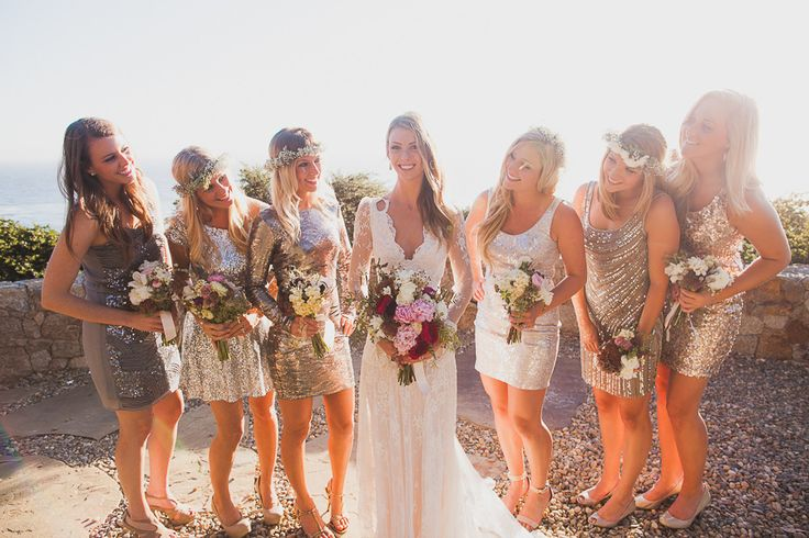 44 best boho glam in nocal images on pinterest northern for Wedding dresses northern california