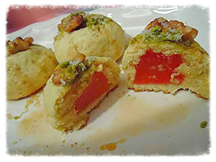 #icecream  #cookies #qinoa #qinoacookies #KinoaliKurabiye #VSCOcam #yummy #food #sweet #vsco #TUMBLR #lezzet #SevincYigitArabaci