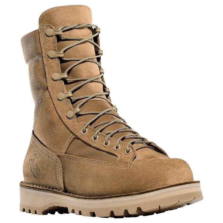 1000 Ideas About Danner Boots On Pinterest Red Wing