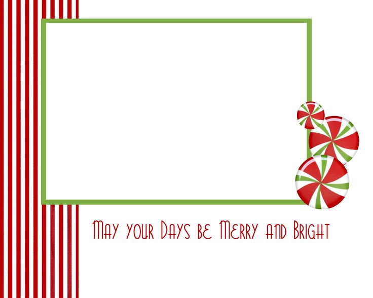 Best Christmas Cards Of The Past Images On