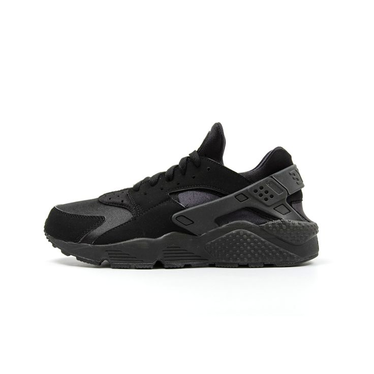 wholesale dealer 5b339 3307a ... closeout free shipping 6070 off nike air huarache 318429 003  sneakersnstuff sneakers khqce bcb56 7de2f