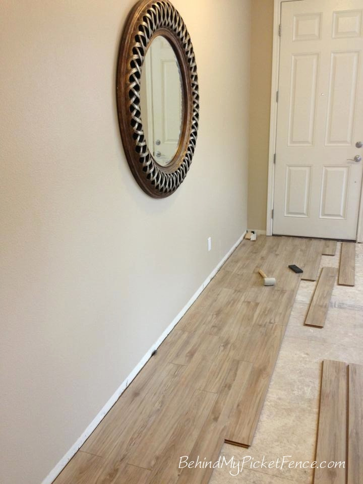 Driftwood Floors We Re Installing These Gorgeous Floors