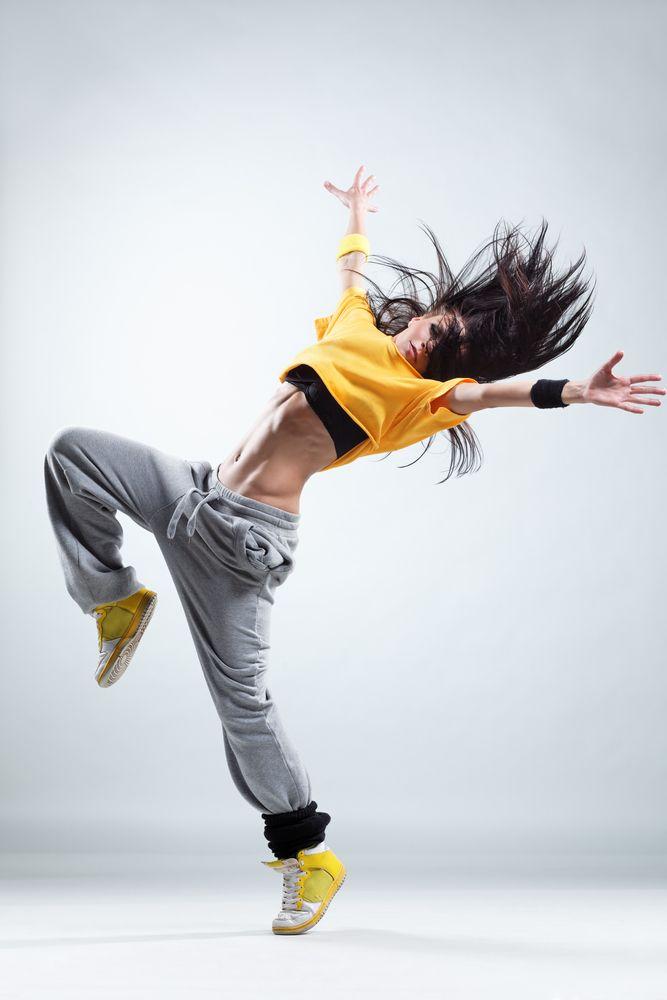 ♬ #danceinspiration ♬