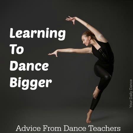 Beginner How to Dance Videos (DVDs) - Shawn Trautman