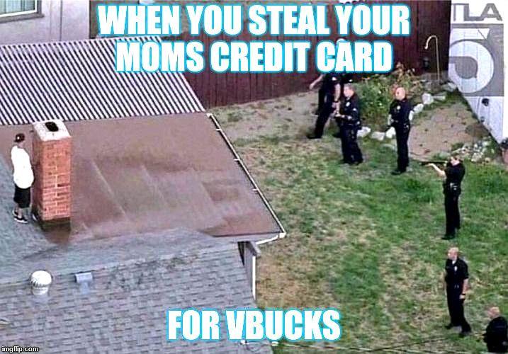 Top Trending Fortnite Memes Cake Funny Memes Funny Gaming Memes Fortnite