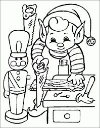 Resultado de imagen de dibujos para colorear de madera