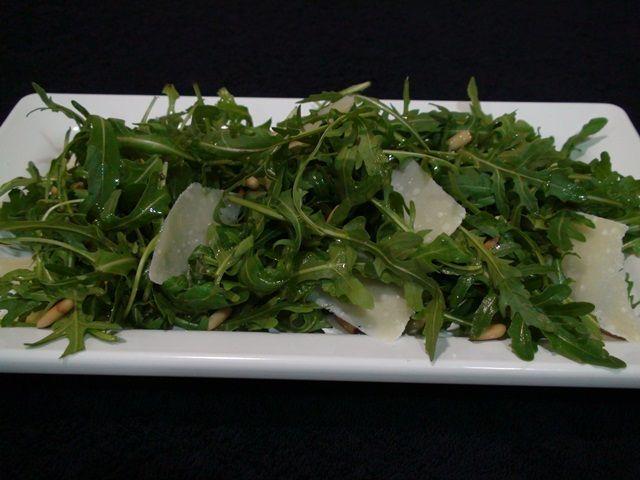 Rocket-Salad-030111