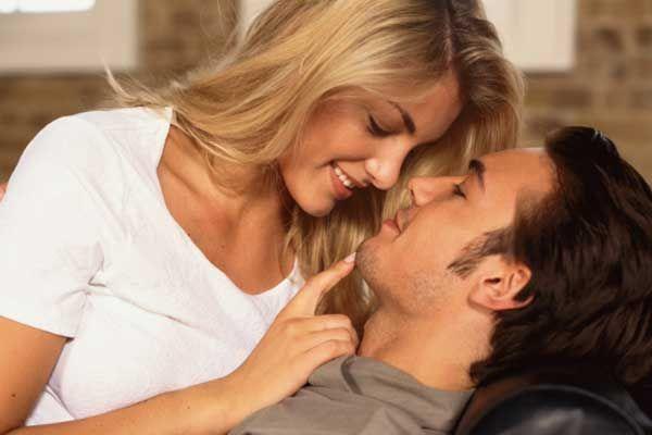 Vashikaran Totke for Husband