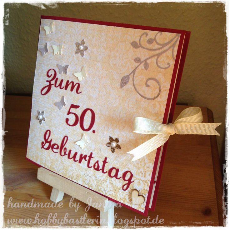 einladungskarten geburtstag : einladungskarte 50 geburtstag - Einladung Zum Geburtstag - Einladung Zum Geburtstag