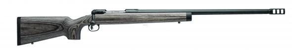 "SGI Guns | Savage 22448 112 Magnum target 338 Lapua 26"""