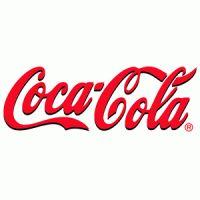 coca cola font