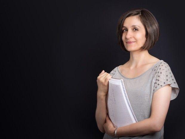 Comment parler de soi : 5 étapes pour présenter son activité à ses clients, son réseau, ses partenaires