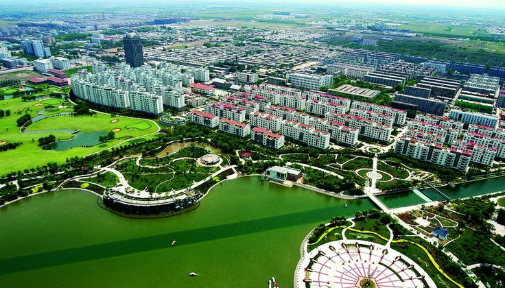 Day 29: ShiJiaZhuang, the Capital of HeBei Province, China, from BeiJing to ShiJiaZhuang by train, ticket fare RMB43.5, 3 hours and a half. The   Game of Go, WeiChi, Wei Chi, Chessboard, Checkerboard, neighborhood, residential area district, park, lake, commercial area, shopping centre   center, business zone, downtown, CBD, rainbow. scone, pastry, lotus root, stewed braised pork in brown sauce, sweet and sour fish, steamed stuffed   bun, noodles, escargot.