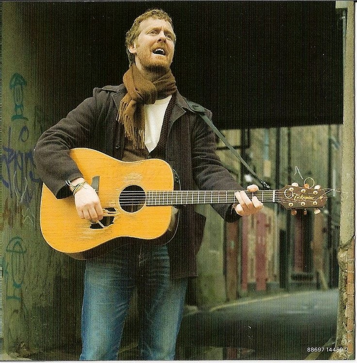 Lyric high hope lyrics glen hansard : 53 best Glen Hansard images on Pinterest | Glen hansard, Inspiring ...