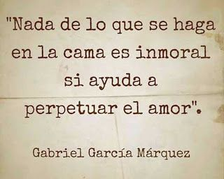 The Nicest Pictures: gabriel garcia marquez