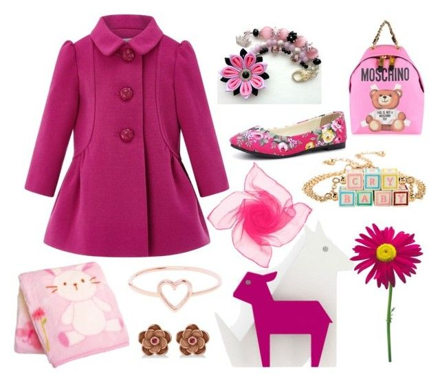 What's Trending NOW in Kids Fashion». Kids fashion ideas. Trends, Tips, and Style for kids
