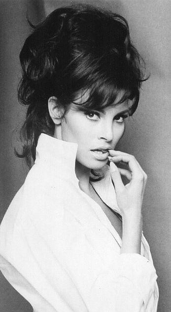 Raquel Welch, 1967