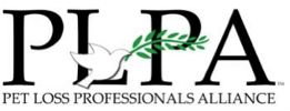 New England Pet Crematory | Pet Cremation Services | Final Gift | MA, CT, RI, NY, NH and ME