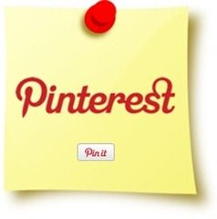 Adding Pinterest Pin It button (with counter) to Blogger post