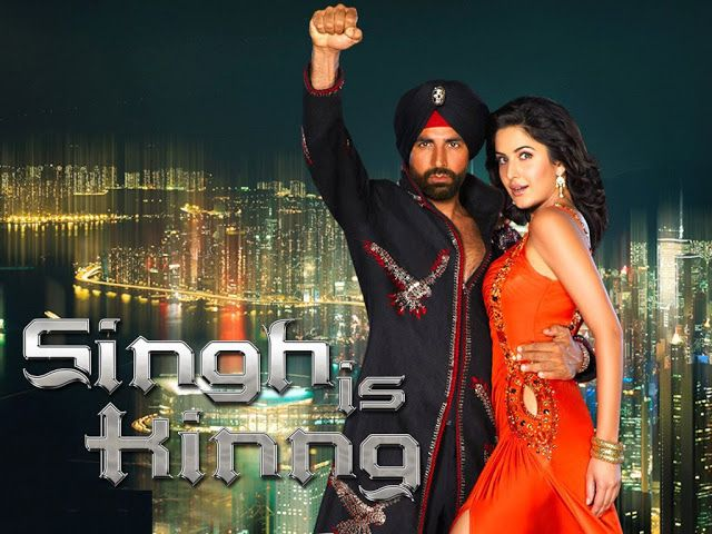 singh is kinng 1080p tv
