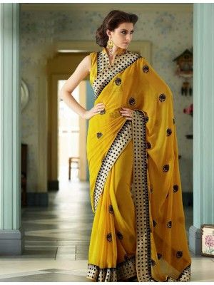 Saree   Wedding Collection Price   Cheap Price Indian Saree Latest Collection for saree, silk saree, stylish cotton saree, printed saree, multi colour saree, Indian saree, bollywood replica, wedding saree collection, net sari, lehenga style saree, pink, hot red, yellow, blue, green saree all colour saree collection with cod and free shipping in all over india at http://www.skbmart.com Contact us:- Skbmart.com Phone no: 9266168254
