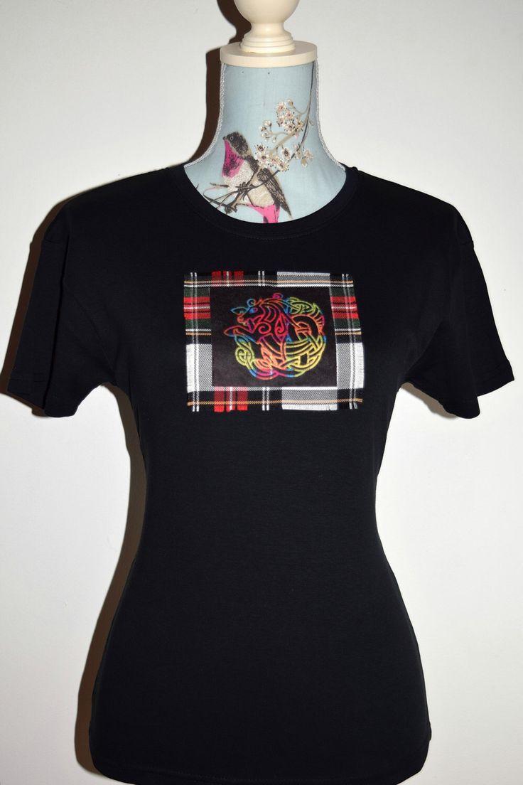 Custom made t shirts custom shirt for Best custom t shirts