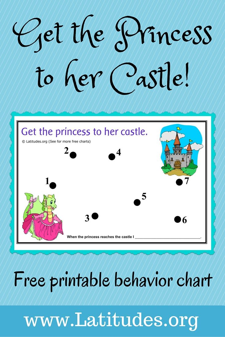 images about sticker star charts p aring charts incentive chart princess to castle