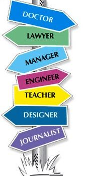 Image result for career day signs