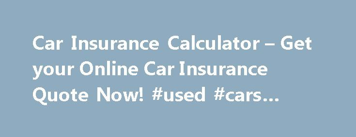 Used Car Loan Rates Charlotte Nc