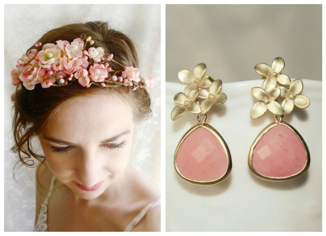 http://bridechic.blogspot.com/2012/03/cherry-blossom-wedding.html