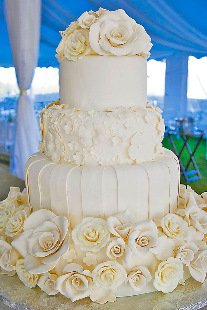amazing wedding cake design 1000 ideas about wedding cakes pictures on 10703