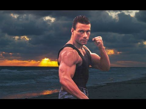Best Classic Action Movies 2015 Full Movie English - Cyborg Movie (1989) - Van Damme - (More info on: http://LIFEWAYSVILLAGE.COM/movie/best-classic-action-movies-2015-full-movie-english-cyborg-movie-1989-van-damme/)
