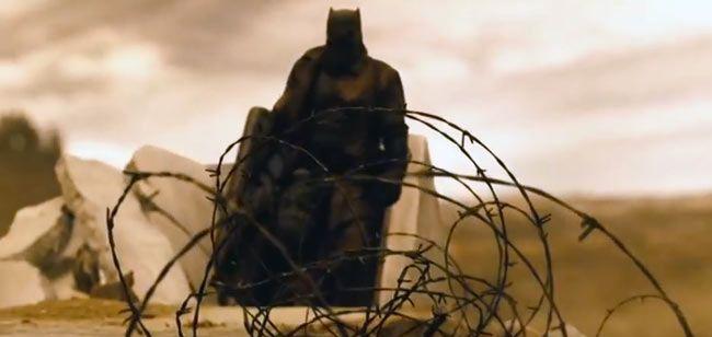 batman v superman workout 2016 movie
