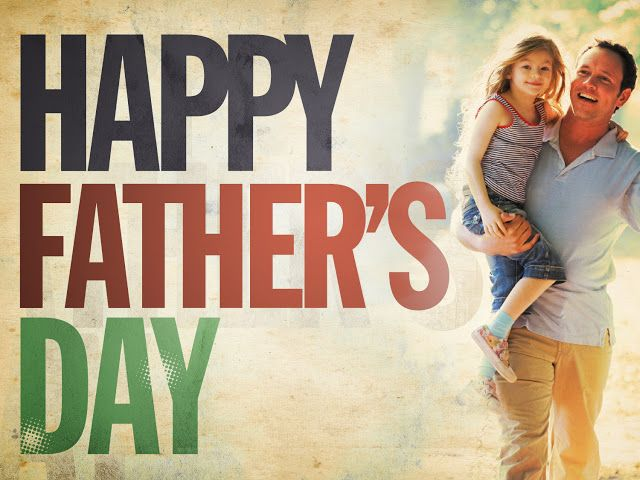 happy fathers day pictures  fathers day images free download  pictures of father...