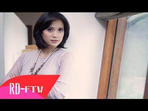 FULL FTV SCTV TERBARU 2015 | CINTA Cewek CABLAK | Official HD