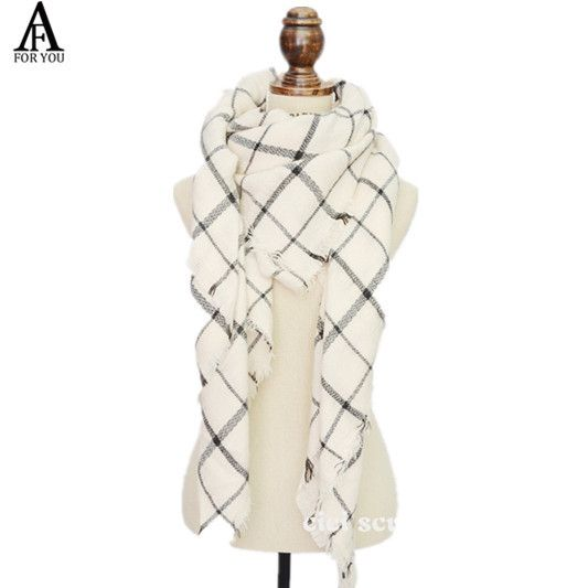 Купить товар2016 desigual кашемир шерсть шарф bufanda шаль пашмины bufandas Испания Desigual светло розовый Плед женщин зимние шарфы в категории Шарфына AliExpress. привет, мой дорогой друг, все детали в нашем магазине может быть оптовой. и мы предлагаем оптовую цену. если вы хотите