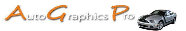 AutoGraphicsPro