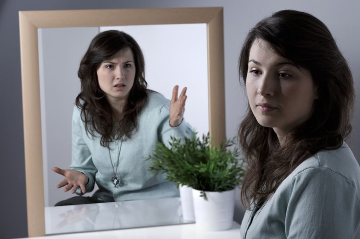 6 Things You Probably Don't Know About Bipolar Disorder