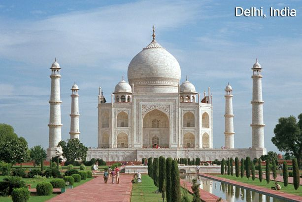 Find the Cheapest Business Class Deals Flights to India Tickets – Airfares #travelling http://travel.remmont.com/find-the-cheapest-business-class-deals-flights-to-india-tickets-airfares-travelling/  #the cheapest airline # Business Class to India Cheap Business Class Flights to India Our specials on business class to india help our customers to get the best deals and we understand that with the rising cost of air travel, finding the right price on business class fares to india is the first…