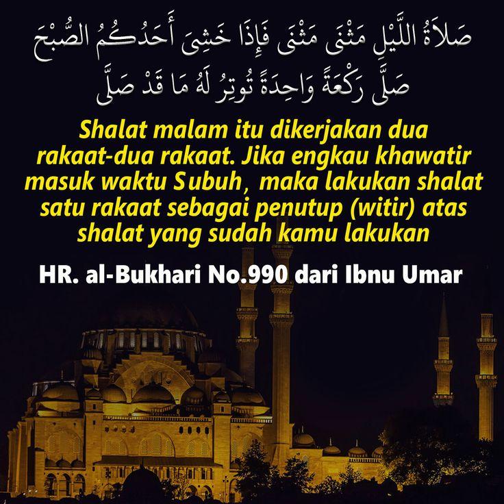 Follow @NasihatSahabatCom http://nasihatsahabat.com #nasihatsahabat #mutiarasunnah #motivasiIslami #petuahulama #hadist #hadis #nasihatulama #fatwaulama #akhlak #akhlaq #sunnah  #aqidah #akidah #salafiyah #Muslimah #adabIslami #DakwahSalaf # #ManhajSalaf #Alhaq #Kajiansalaf  #dakwahsunnah #Islam #ahlussunnah  #sunnah #tauhid #dakwahtauhid #Alquran #kajiansunnah #salafy #Ramadhan #Ramadan #Taraweh #Tarawih #adabRamadan #sholat #shalat #salat #solat #tatacara
