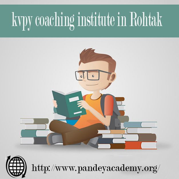Best Academy For Maths In Rohtak Jee Main Coaching Institute Rohtak 8930777797 Student Reading Illustration School Testing