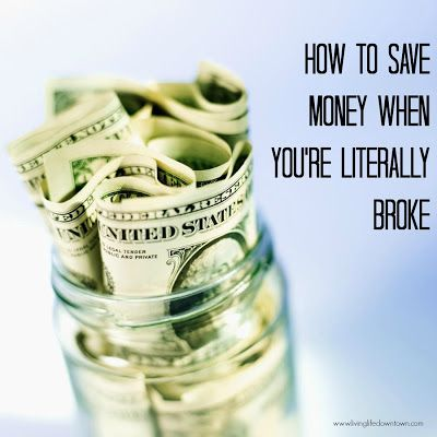 How to trick yourself into saving money without realizing it at all!