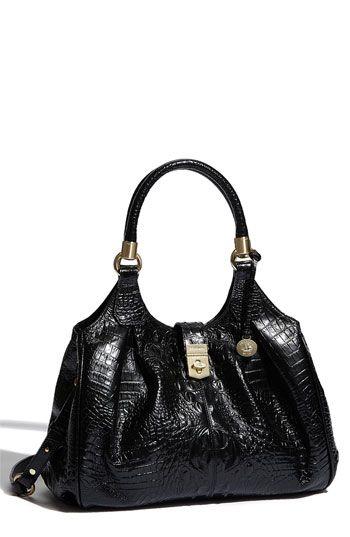 Brahmin Elisa Handbag Available At Nordstrom