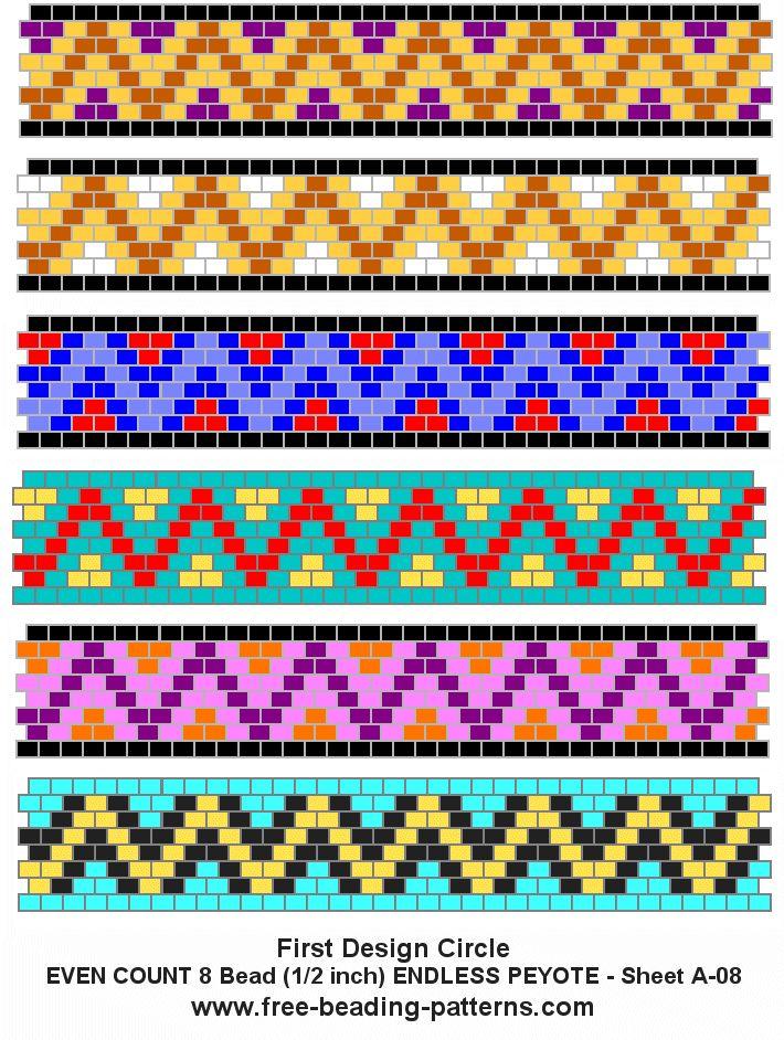 free-peyote-bead-pattern-A-08