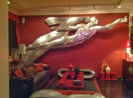 La Galleria #Robertaebasta al BRAFA di Bruxelles http://lagoblublog.blogspot.it/2013/12/la-galleria-robertaebasta-al-brafa-di.html @studioterenzi