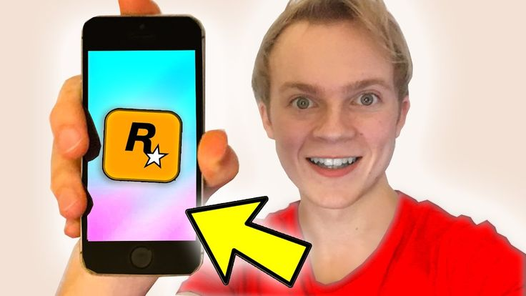 ASKING ROCKSTAR HOW TO SOLVE THE GTA 5 MT CHILIAD MYSTERY!